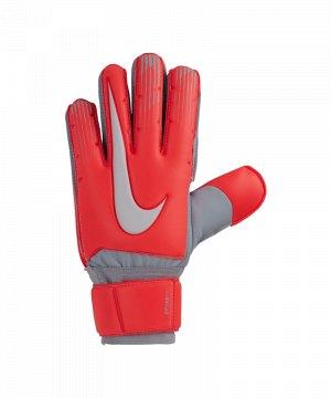 nike-spyne-pro-torwarthandschuh-rot-f671-equipment-torwarthandschuhe-equipment-gs0371.jpg