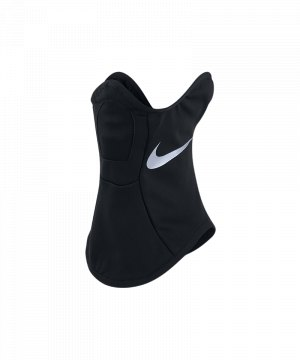 nike-sqd-neckwarmer-schwarz-f011-aq8233-equipment-trainingszubehoer.jpg