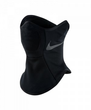 nike-sqd-neckwarmer-schwarz-f013-equipment-trainingszubehoer-aq8233.jpg