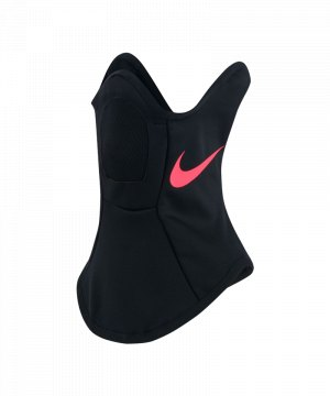 nike-sqd-neckwarmer-schwarz-pink-f010-equipment-trainingszubehoer-aq8233.jpg