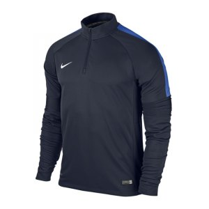nike-squad-14-ignite-midlayer-sweatshirt-trainingsshirt-teamsport-kinder-children-kids-blau-f451-646404.jpg