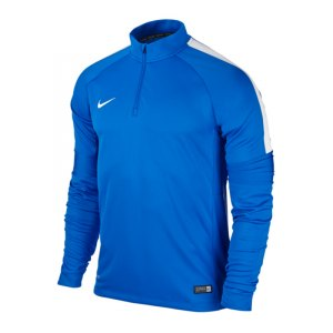 nike-squad-14-ignite-midlayer-sweatshirt-trainingsshirt-teamsport-kinder-children-kids-blau-f463-646404.jpg