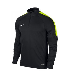 nike-squad-14-ignite-midlayer-sweatshirt-trainingsshirt-teamsport-kinder-children-kids-schwarz-f011-646404.jpg