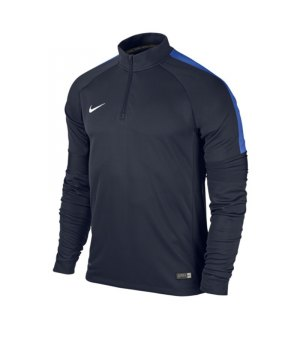 nike-squad-14-ignite-midlayer-sweatshirt-trainingsshirt-teamsport-men-herren-maenner-blau-f451-645472.jpg