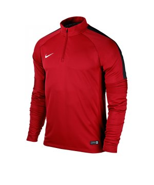 nike-squad-14-ignite-midlayer-sweatshirt-trainingsshirt-teamsport-men-herren-maenner-rot-f657-645472.jpg