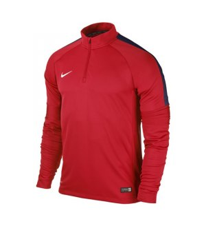 nike-squad-14-ignite-midlayer-sweatshirt-trainingsshirt-teamsport-men-herren-maenner-rot-f662-645472.jpg