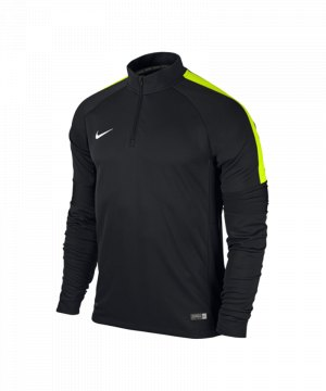 nike-squad-14-ignite-midlayer-sweatshirt-trainingsshirt-teamsport-men-herren-maenner-schwarz-f011-645472.jpg