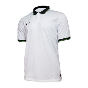 nike-squad-14-poloshirt-polo-kinder-children-kids-weiss-f100-588394.jpg