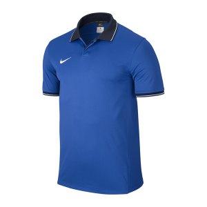nike-squad-14-poloshirt-polo-men-herren-erwachsene-blau-f463-588461.jpg
