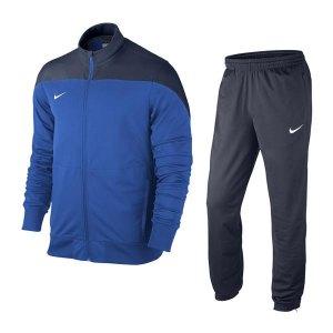 nike-squad-14-polyesteranzug-trainingsanzug-polyesterhose-polyesterjacke-men-herren-erwachsene-blau-588466-588483.jpg