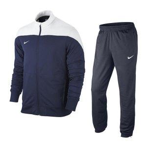 nike-squad-14-polyesteranzug-trainingsanzug-polyesterhose-polyesterjacke-men-herren-erwachsene-dunkelblau-588466-588483.jpg