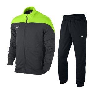 nike-squad-14-polyesteranzug-trainingsanzug-polyesterhose-polyesterjacke-men-herren-erwachsene-grau-588466-588483.jpg