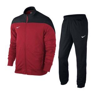 nike-squad-14-polyesteranzug-trainingsanzug-polyesterhose-polyesterjacke-men-herren-erwachsene-rot-schwarz-588466-588483.jpg