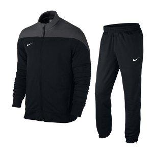 nike-squad-14-polyesteranzug-trainingsanzug-polyesterhose-polyesterjacke-men-herren-erwachsene-schwarz-588466-588483.jpg
