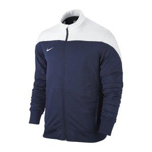 nike-squad-14-polyesterjacke-trainingsjacke-men-herren-erwachsene-blau-f451-588466.jpg