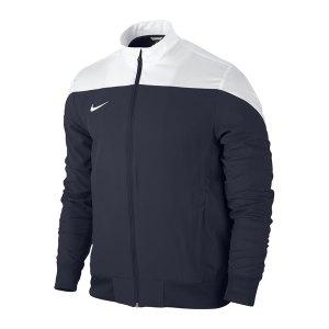 nike-squad-14-praesentationsjacke-sideline-woven-jacket-kinder-children-kids-blau-f451-588398.jpg