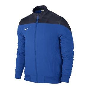 nike-squad-14-praesentationsjacke-sideline-woven-jacket-kinder-children-kids-blau-f463-588398.jpg