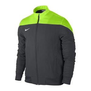 nike-squad-14-praesentationsjacke-sideline-woven-jacket-kinder-children-kids-grau-f060-588398.jpg