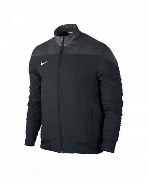 nike-squad-14-praesentationsjacke-sideline-woven-jacket-kinder-children-kids-schwarz-f010-588398.jpg