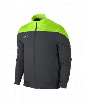 nike-squad-14-praesentationsjacke-sideline-woven-jacket-men-herren-erwachsene-grau-f060-588465.jpg