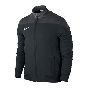 nike-squad-14-praesentationsjacke-sideline-woven-jacket-men-herren-erwachsene-schwarz-f010-588465.jpg
