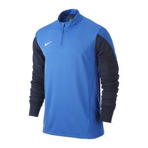 nike-squad-14-sweatshirt-longsleeve-midlayer-top-kinder-children-kids-blau-f463-588399.jpg
