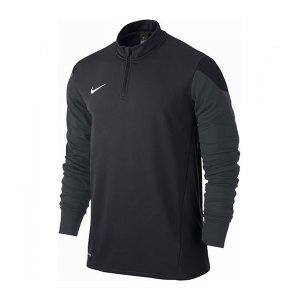 nike-squad-14-sweatshirt-longsleeve-midlayer-top-kinder-children-kids-schwarz-f010-588399.jpg
