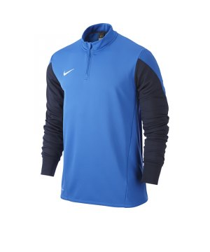 nike-squad-14-sweatshirt-longsleeve-midlayer-top-men-herren-erwachsene-blau-f463-588464.jpg