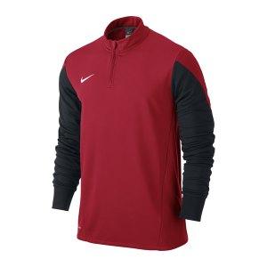nike-squad-14-sweatshirt-longsleeve-midlayer-top-men-herren-erwachsene-rot-f657-588464.jpg