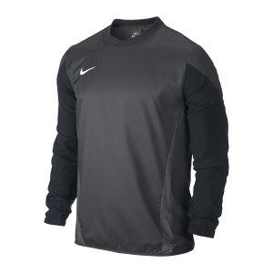 nike-squad-14-sweatshirt-shell-top-men-herren-erwachsene-grau-f060-588467.jpg