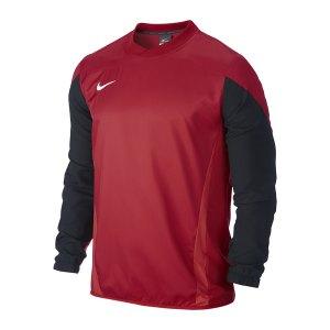 nike-squad-14-sweatshirt-shell-top-men-herren-erwachsene-rot-f657-588467.jpg