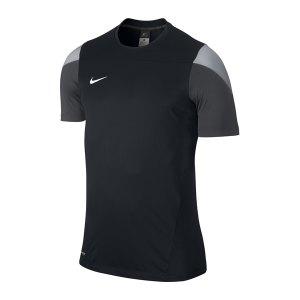 nike-squad-14-trainings-top-t-shirt-kinder-children-kids-schwarz-f010-588397.jpg