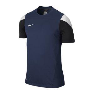 nike-squad-14-trainings-top-t-shirt-men-herren-erwachsene-blau-f410-588462.jpg
