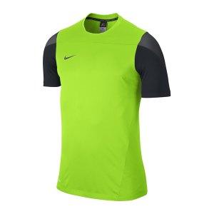 nike-squad-14-trainings-top-t-shirt-men-herren-erwachsene-gruen-f302-588462.jpg