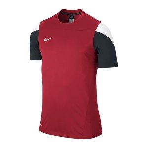 nike-squad-14-trainings-top-t-shirt-men-herren-erwachsene-rot-f657-588462.jpg