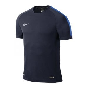 nike-squad-15-flash-training-top-t-shirt-trainingsshirt-herrenshirt-sport-men-herren-maenner-blau-f451-644665.jpg