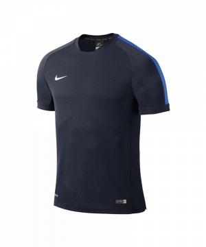 nike-squad-15-flash-training-top-t-shirt-trainingsshirt-kindershirt-sport-kids-kinder-children-blau-f451-646401.jpg