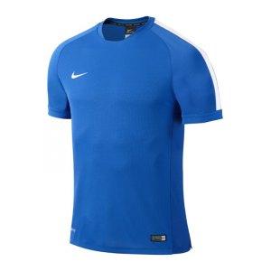 nike-squad-15-flash-training-top-t-shirt-trainingsshirt-kindershirt-sport-kids-kinder-children-blau-f463-646401.jpg