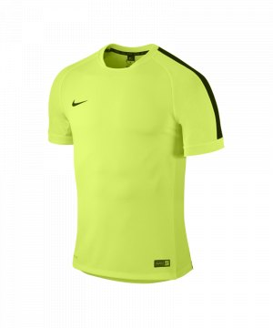 nike-squad-15-flash-training-top-t-shirt-trainingsshirt-kindershirt-sport-kids-kinder-children-gruen-f715-646401.jpg