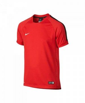 nike-squad-15-flash-training-top-t-shirt-trainingsshirt-kindershirt-sport-kids-kinder-children-rot-f657-646401.jpg