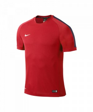 nike-squad-15-flash-training-top-t-shirt-trainingsshirt-kindershirt-sport-kids-kinder-children-rot-f662-646401.jpg