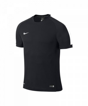 nike-squad-15-flash-training-top-t-shirt-trainingsshirt-kindershirt-sport-kids-kinder-children-schwarz-f010-646401.jpg