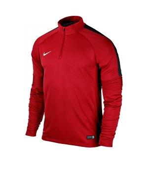 nike-squad-15-ignite-midlayer-sweatshirt-teamsport-vereine-teamwear-kids-kinder-rot-f657-646404.jpg