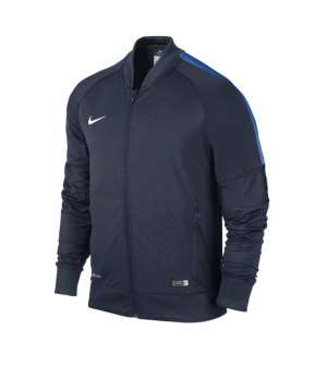 nike-squad-15-sideline-knit-anzugsjacke-trainingsjacke-training-teamsport-jacke-kids-kinder-children-blau-f451-645900.jpg