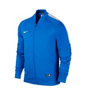nike-squad-15-sideline-knit-anzugsjacke-trainingsjacke-training-teamsport-jacke-kids-kinder-children-blau-f463-645900.jpg