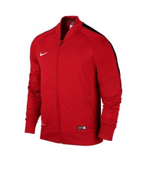 nike-squad-15-sideline-knit-anzugsjacke-trainingsjacke-training-teamsport-jacke-kids-kinder-children-rot-f657-645900.jpg