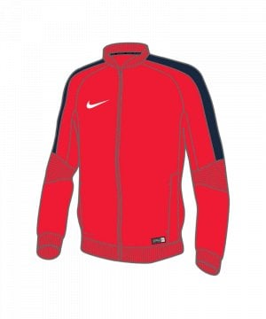 nike-squad-15-sideline-knit-anzugsjacke-trainingsjacke-training-teamsport-jacke-kids-kinder-children-rot-f662-645900.jpg
