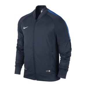 nike-squad-15-sideline-knit-jacke-trainingsjacke-polyesterjacke-men-herren-maenner-herrenjacke-blau-f451-645478.jpg