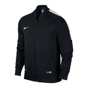 nike-squad-15-sideline-knit-jacke-trainingsjacke-polyesterjacke-men-herren-maenner-herrenjacke-schwarz-f010-645478.jpg