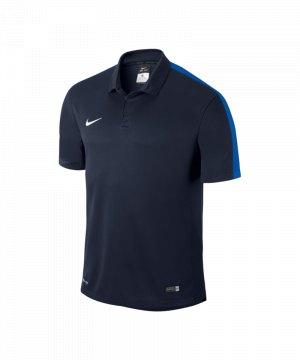 nike-squad-15-sideline-poloshirt-t-shirt-herrenshirt-teamsport-herren-men-maenner-blau-f451-645538.jpg